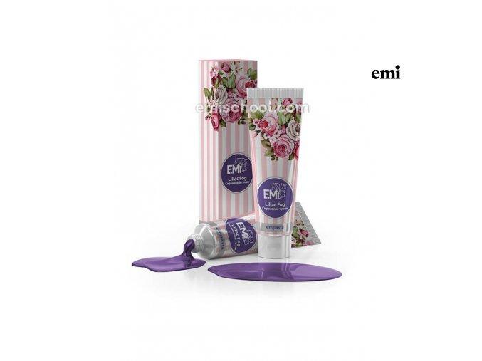 EMPASTA Lilac Fog 5 ml.