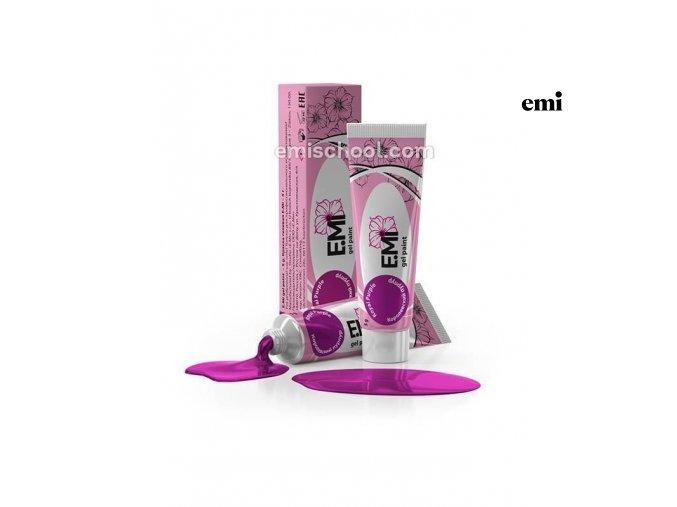 CLASSIC Royal Purple 5 ml.