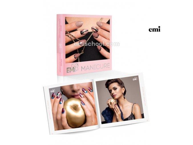 Digest Catalogue E.Mi-manicure, second edition