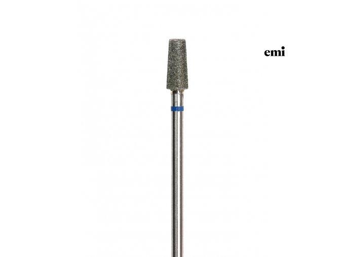 cutter cone diamond