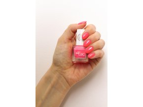 E.MiLac Gel Effect NP Oleander #056, 9 ml.