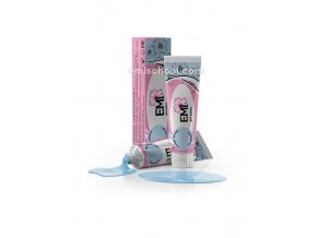 PASTEL Forget me not 5ml.
