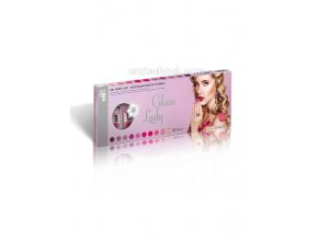Sada Glam Lady - 10 x 5ml tuba