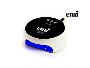 Profesionální kombinovaná LED, FL lampa E.Mi 36W