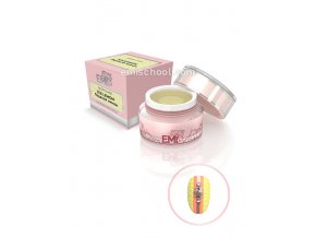 EMPASTA Sport Chic Ice Lemon 5 ml.