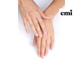 Krém-suflé pro ruce a tělo True Romance, 50 g.