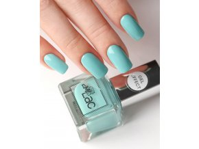 E.MiLac Gel Effect NP Aqua Green #095, 9 ml.