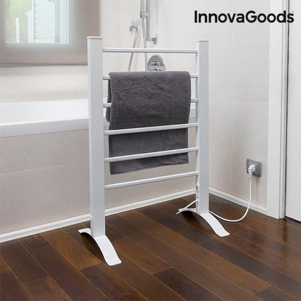 Elektrický sušák ručníků Innova Goods V0100526