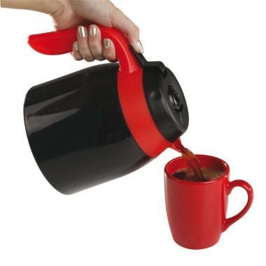 Termální kávovar Domoclip DOD129