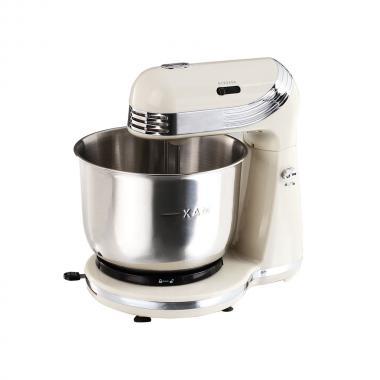 Kuchyňský robot Domoclip DOP137