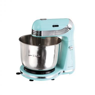 Kuchyňský robot Domoclip DOP137V