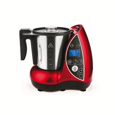 Kuchyňský robot DOP142