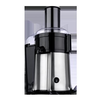 Odšťavňovač Gastroback 40117
