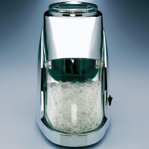 Drtič ledu Gastroback 41127