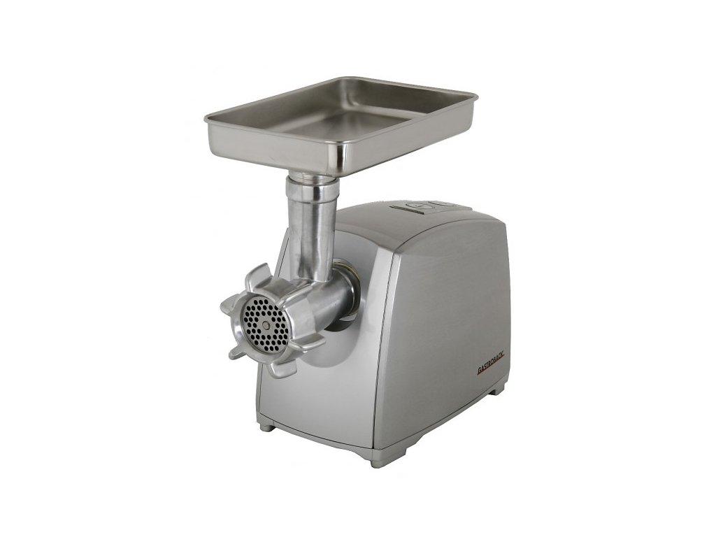 Elektrický mlýnek na maso Gastroback 41408