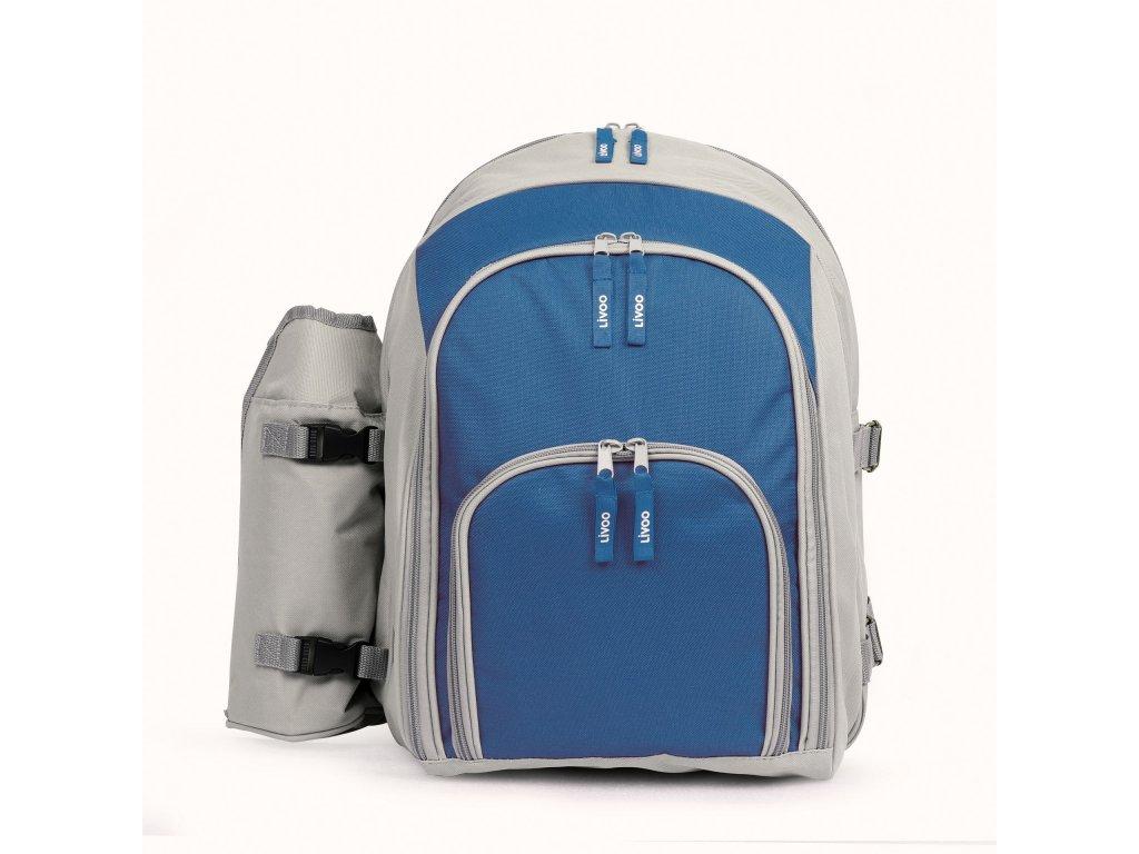Piknikový batoh Livoo SE970B