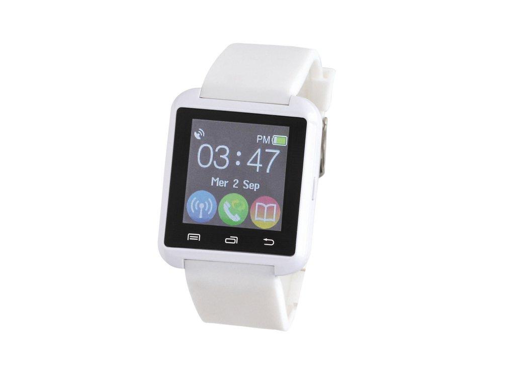 Chytré hodinky Livoo TEC583W