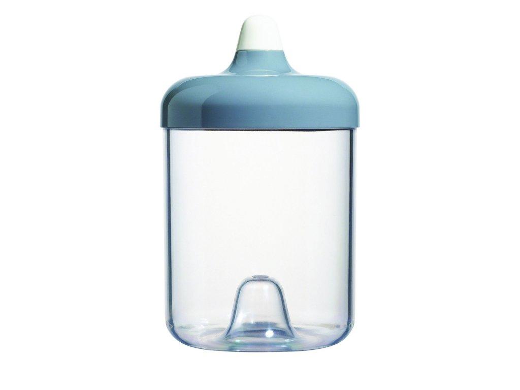 Stohovatelná plastová doza ViceVersa 46236