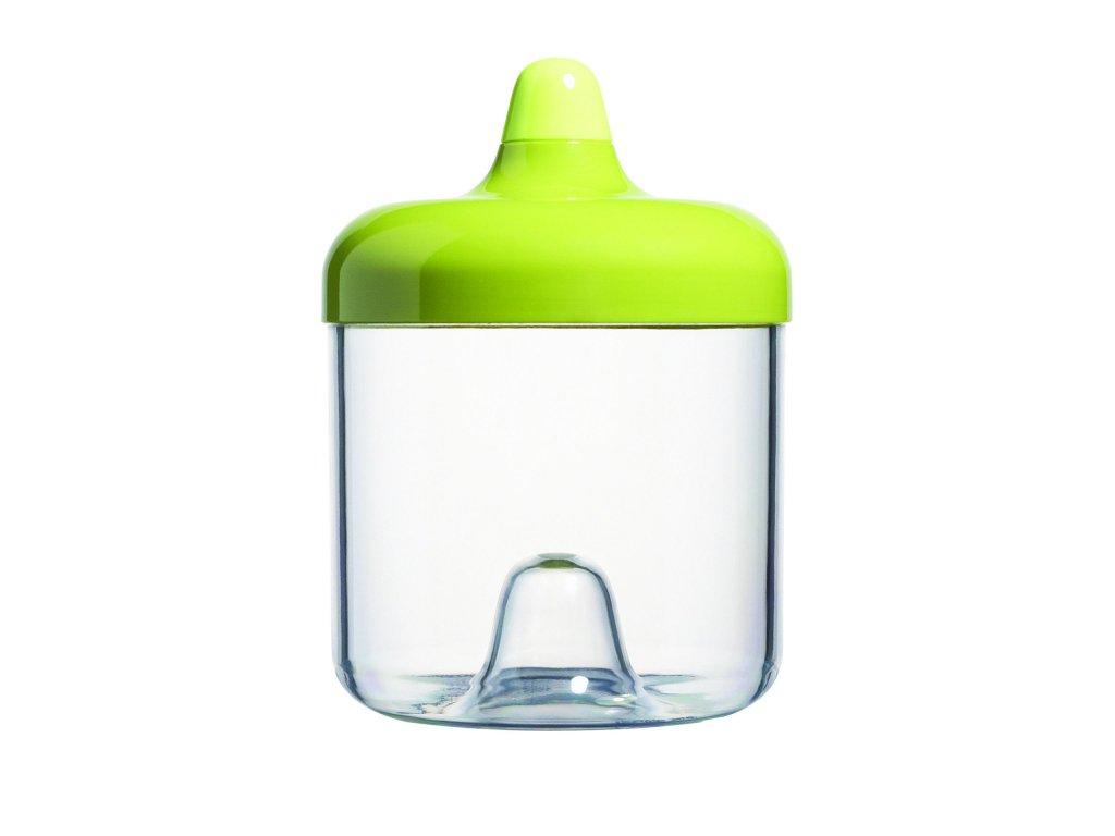 Stohovatelná plastová doza ViceVersa 46231