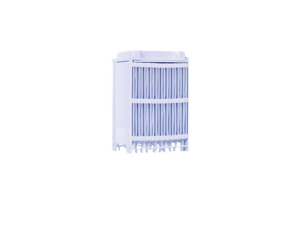 Livington Air Cooler filtr