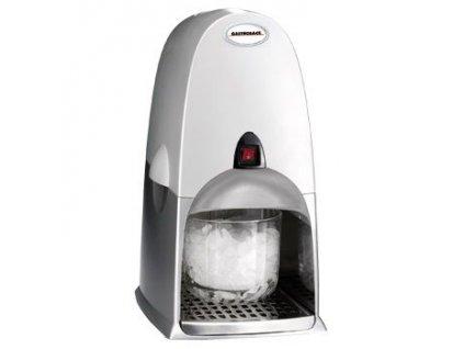 Elektrický drtič ledu Gastroback 41311