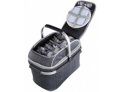 Pikniková taška Livoo SEP117