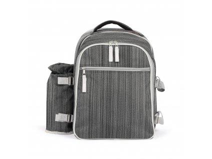 Piknikový batoh Livoo SEP118