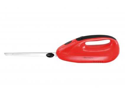 Elektrický nůž Domoclip DOM360R