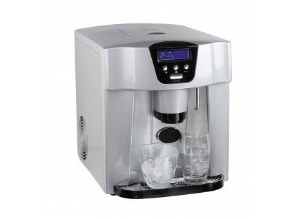 Výrobník ledu s dávkovačem vody Domoclip DOM368
