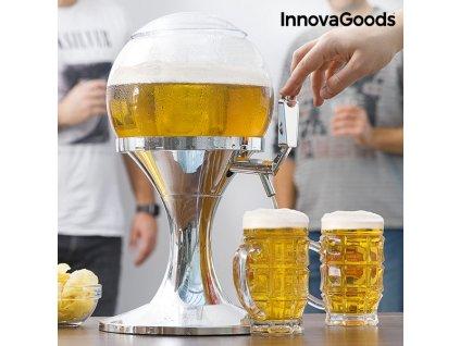 Pivní balón InnovaGoods