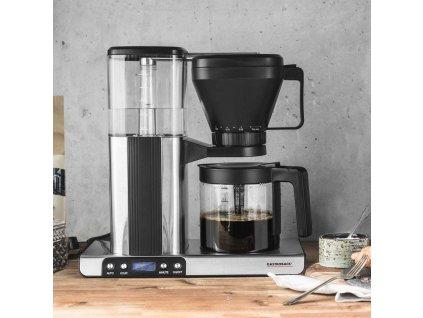 Kávovar Gastroback 42706