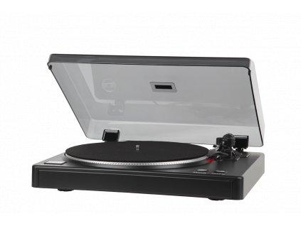 Gramofon Kruger&Matz KM0516