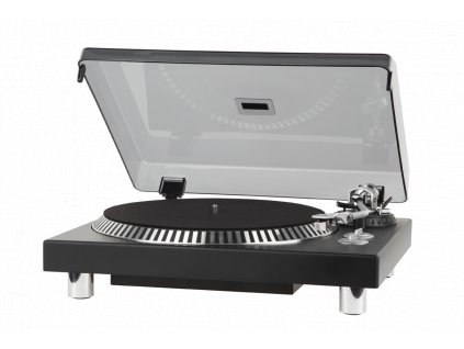 Gramofon Kruger&Matz TT-602
