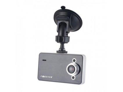 Kamera do auta VR110