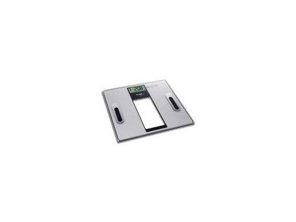 Osobní váha Vigan VBF150
