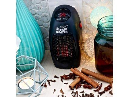 Starlyf Fast Heater Elektrický ohřívač