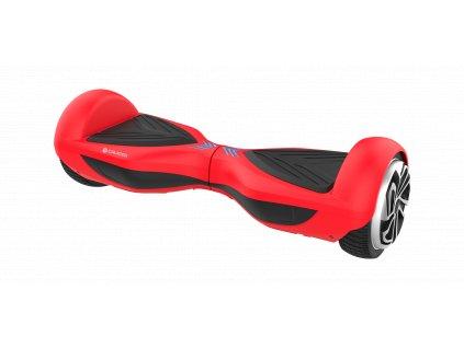 Hoverboard REBEL Cruiser RED