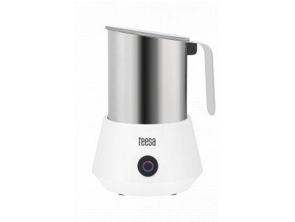 Výrobník mléčné pěny Teesa Aroma F50