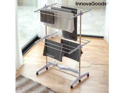 Sušák na prádlo Innova Goods