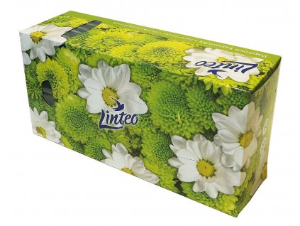 LINTEO Box (150 ks)
