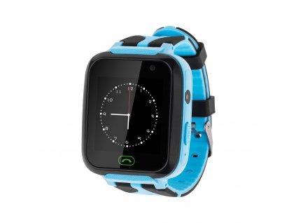 Chytré hodinky SmartKid Kruger&Matz
