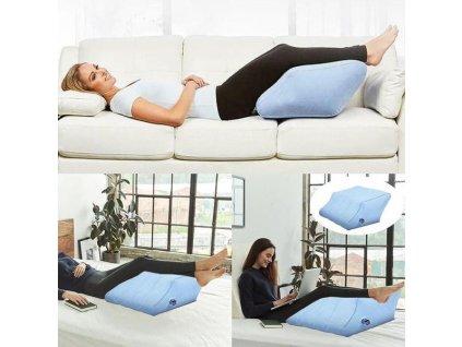 Mediashop Dreamolino Leg Relief
