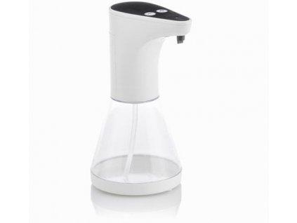 Dávkovač mýdla se senzorem InnovaGoods