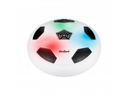 Fotbalový míč Air disk REBEL