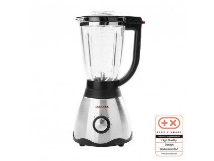 Stolní Mixer Gastroback41003
