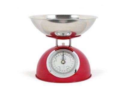 Kuchyňská váha Livoo DOM443R