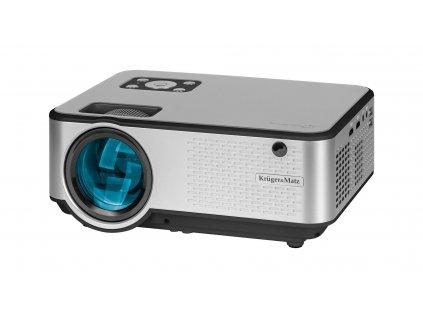 Projektor Kruger&Matz V-LED50