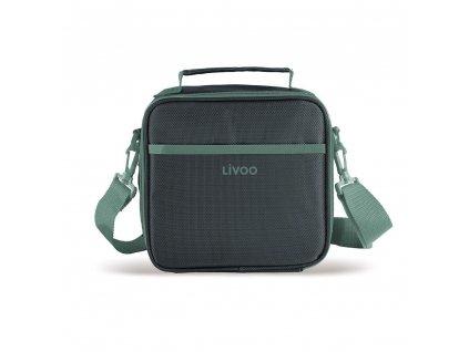 Termobrašna Livoo SEP126V