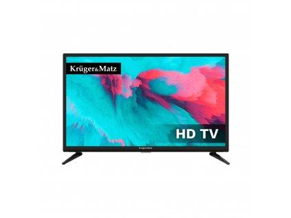 Televize Kruger&Matz KM0224 HD