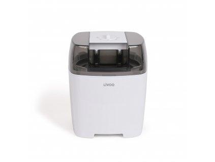 Zmrzlinovač Livoo DOM453